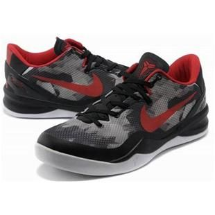 http://www.asneakers4u.com/ Nike Zoom Kobe 8 VIII Lifestyle · Women Running  ShoesRunning ...