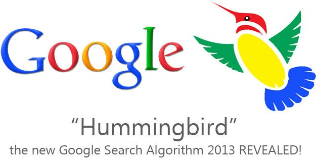 Seo Services : We offer best seo services,Smtp server, email martketing,PPC services. Click or Call at Toll Free - 1800-200-4221.  http://optinfotech.com/googles-hummingbird-update-aim-site/#humminbird-update