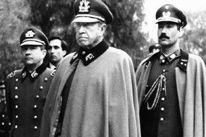 """Una investigación ordenada por el general Augusto Pinochet y realizada entre marzo y abril de 1976 por su ministro de Defensa, general Herman Brady, sobre los """"juicios instruidos contra personal del Ejército por abuso de sus funciones"""" revela episodios desconocidos de la violencia indiscriminada después del Golpe, agrega numerosas víctimas que no aparecen consignadas en el Informe Rettig y demuestra que las autoridades del régimen conocieron los crímenes y sepultaron sus huellas."""