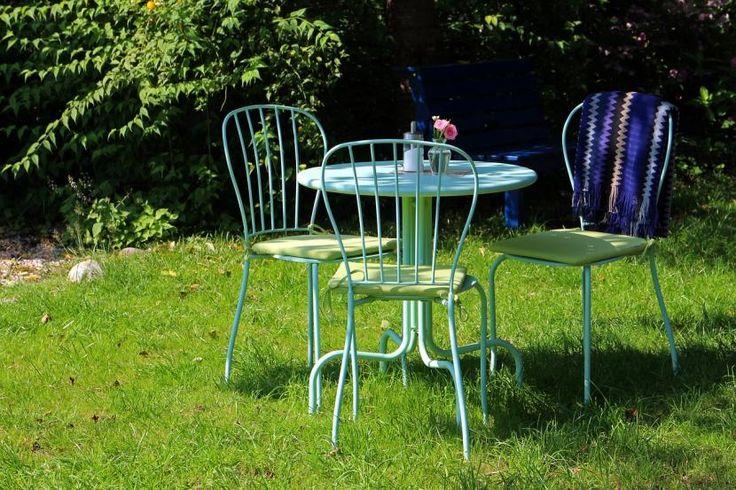 ¿Vas a comprar muebles online? Toma nota de estos consejos - http://www.jardineriaon.com/vas-a-comprar-muebles-online-toma-nota-de-estos-consejos.html