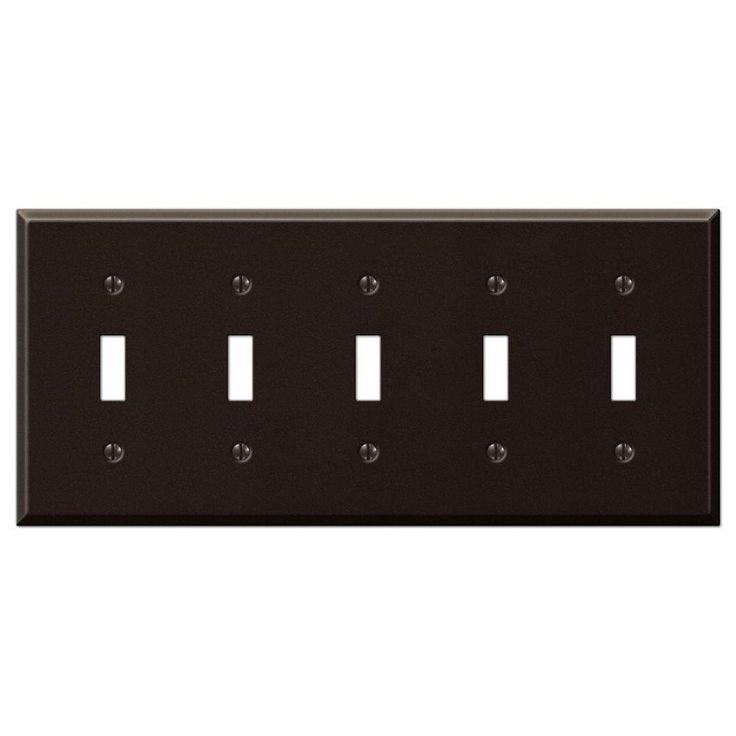 15 best Antique Electrical Switches and Wall Plates images on ...