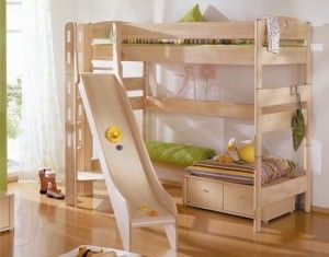 179 Best Bedroom Ideas Images On Pinterest Child Room 3