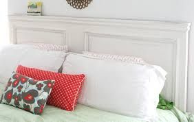 respaldo cama retro - Google Search