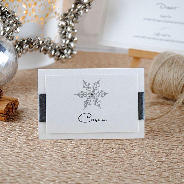 8f14ef469caf4ea5af915b20f6489659 wedding place cards wedding places 23 best wedding place cards images on pinterest,The Wedding Invitation Boutique