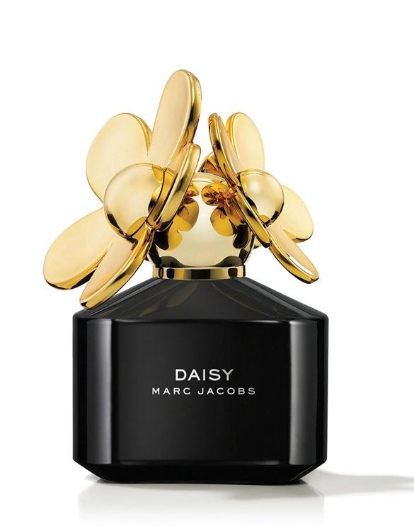Marc Jacobs Daisy (Deluxe Eau de Parfum): http://www.parfumwebshop.nl/dames-parfum-1/marc-jacobs-1690/marc-jacobs-daisy-1692/