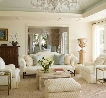 ivory living room 17 best ideas about ivory living room on 10877
