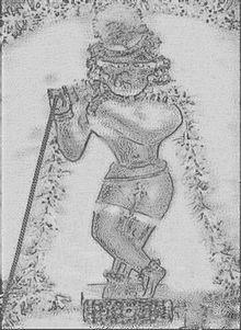 Hare Krishna (mantra) - Wikipedia, the free encyclopedia