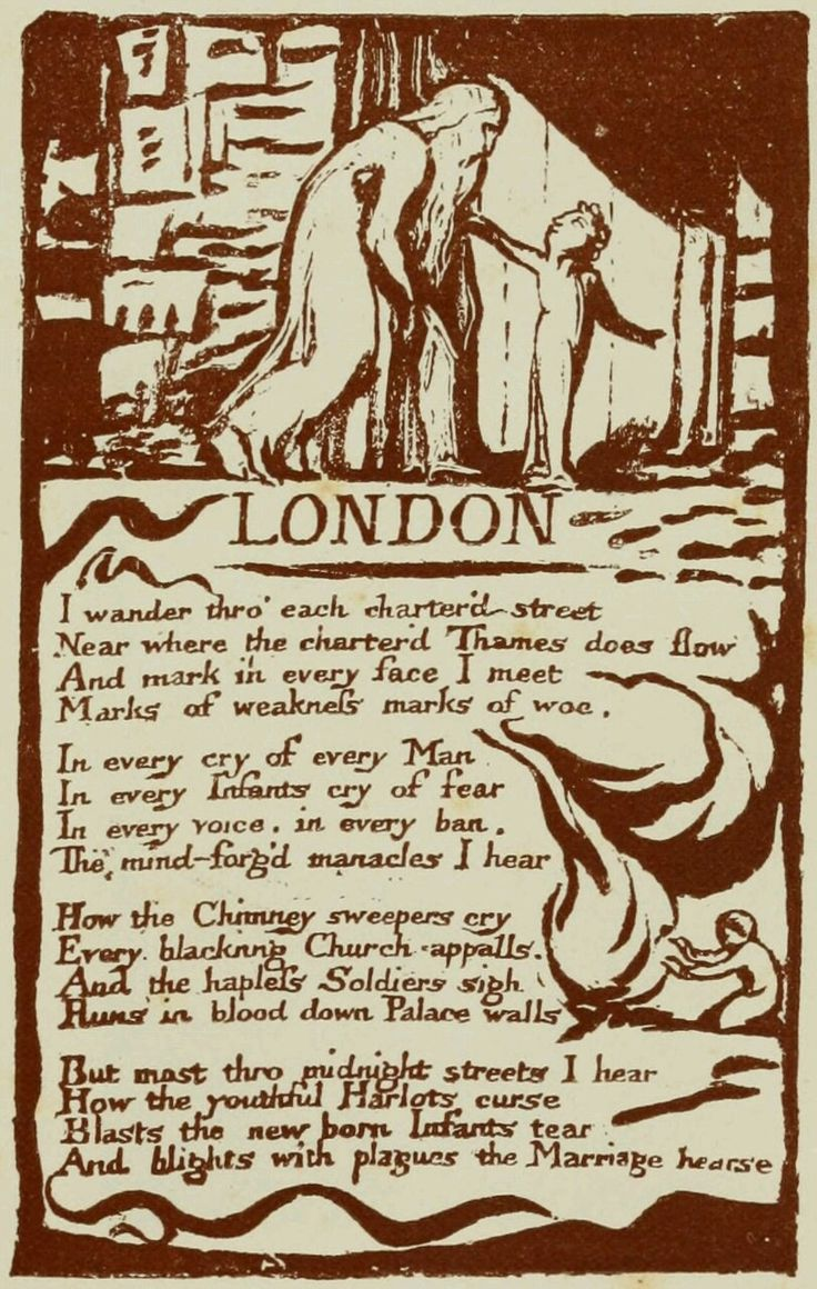 """london william blake """"william blake is everywhere and nowhere in england,"""" says tim heath, chair of  the blake society, which is housed in the georgian townhouse at 17 south."""