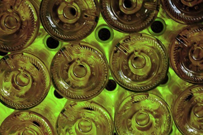 Los vinos de Rueda vuelven a triunfar en los premios Bacchus https://www.vinetur.com/2015032718746/los-vinos-de-rueda-vuelven-a-triunfar-en-los-premios-bacchus.html