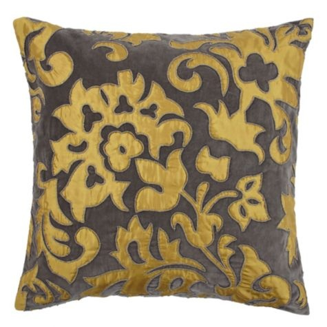 14 best images about ARABESQUE STYLE CUSHIONS on Pinterest Moroccan fabric, Aladdin and Vintage