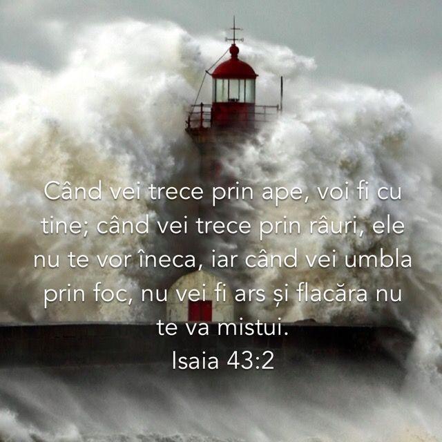 Isaia 43:2