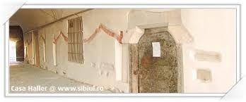 Imagini pentru Casa Michael și Carol Brukenthal,