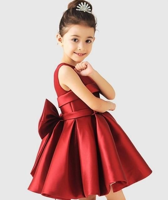 5159d04d622 Pin by Beautiful Blessing Boutique on Christmas Outfits