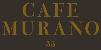 Cafe Murano - Angela Hartnett's new restaurant