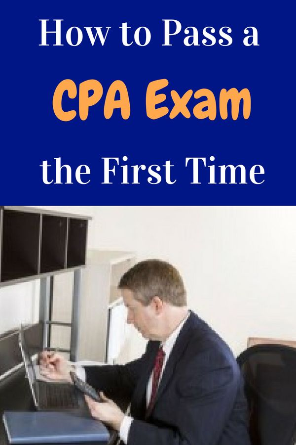 cpa 117 exam case patties Lifecpa cpa life insurance monthly gross  cd 750,000 40500 21000 14100 33000 17250 11700  in most cases no medical exam is required.
