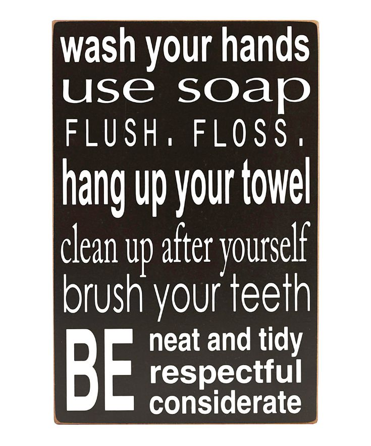 12 Best Gym Cleanliness & Gym Etiquette Images On Pinterest