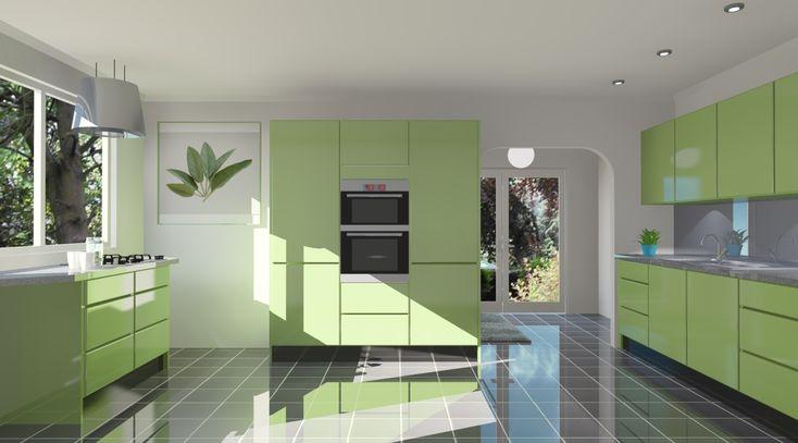 Best 25 Green Open Plan Bathrooms Ideas On Pinterest Grey Open Plan Bathrooms Modern