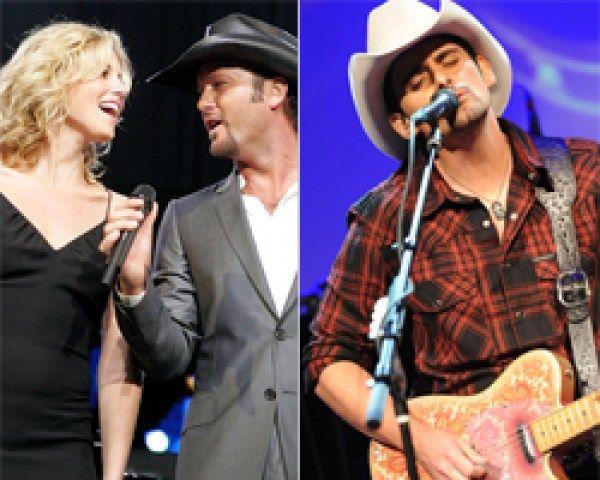 Top 10 First Dance Wedding Songs - Country  @Amanda Lyn