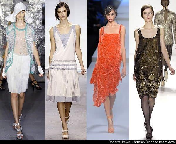 Напрокат платье 20х годов петербург