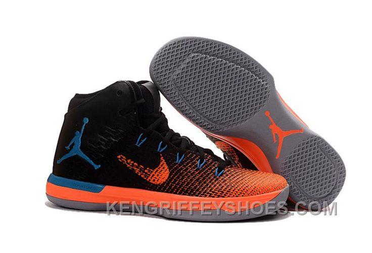 https://www.kengriffeyshoes.com/2017-air-jordan-xxx1-black-orange-blue-basketball-shoes-cheap-to-buy-nebmy6.html 2017 AIR JORDAN XXX1 BLACK ORANGE BLUE BASKETBALL SHOES CHEAP TO BUY NEBMY6 Only $91.76 , Free Shipping!
