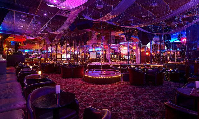 http://www.insidebusinessnyc.com/sin-city-cabaret-bronx-nyc/ - See the virtual tour and photos here! #stripclub #nyc #business