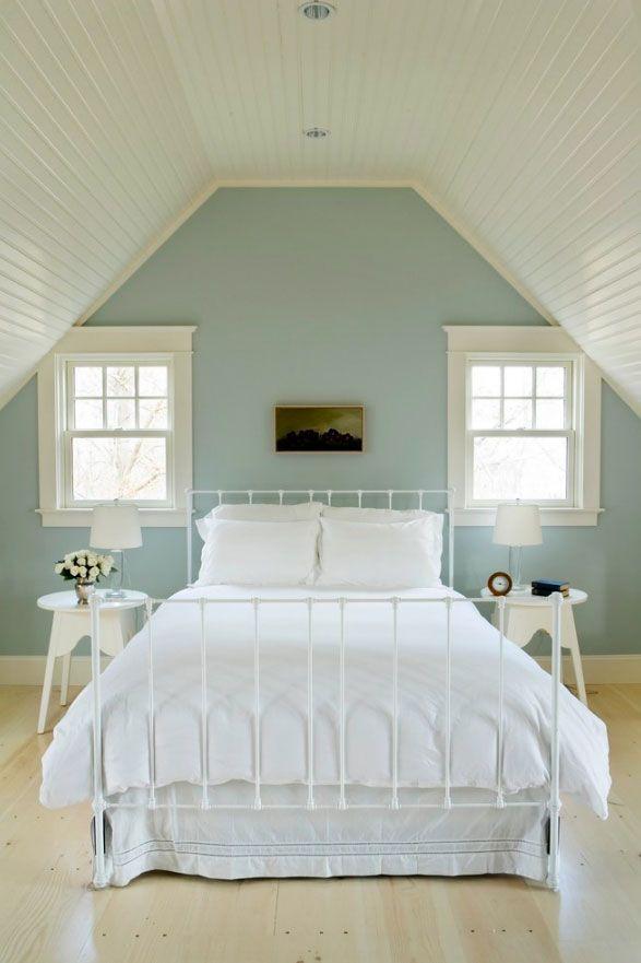 #bedroom #wall