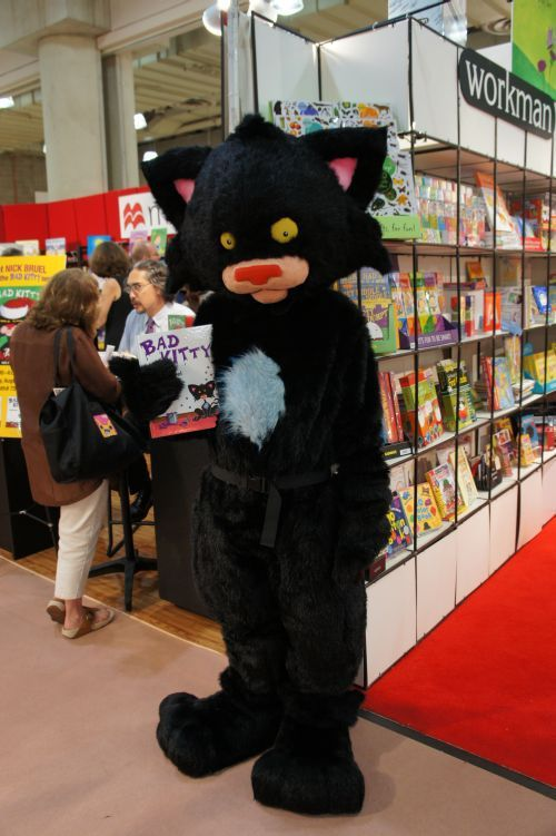 >>TOP>> Bad Kitty Chapter Book Series. Welcome marco quieres night Mazda nuevo