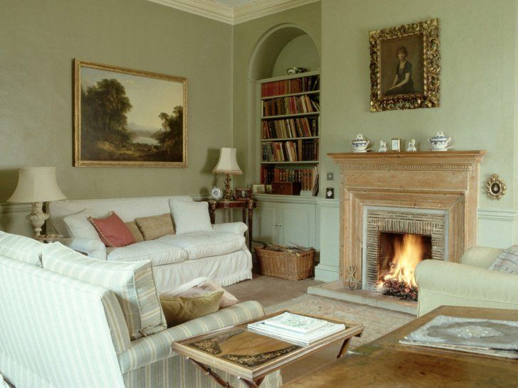 211 best home decor family room spaces images on pinterest