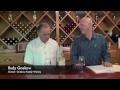 Wine Maker Quotes