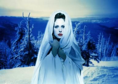 Who Are the Deities of the Winter Solstice?: There are many deities honored at the winter solstice.