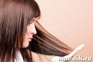 Подробнее: Выпадение волос - лечение, косметические средства, маски, диета БЫСТРЫЙ РЕЗУЛЬТАТ - увеличение роста волос по всей поверхности головы всего за 1 месяц; http://2track.info/V6t0/pinteres БЫСТРЫЙ РЕЗУЛЬТАТ - увеличение роста волос по всей поверхности головы всего за 1 месяц; http://2track.info/V6t0/pinteres