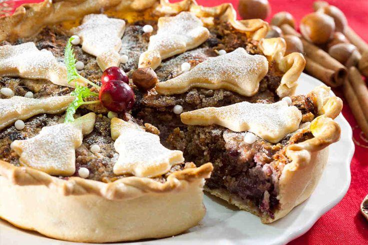 #tarta #delicious #apple #food #smacznastrona #omniam #nomnomnom #cake