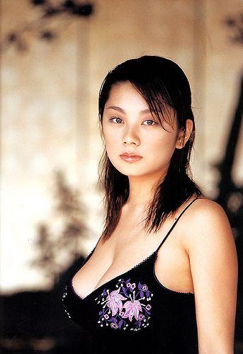 小池栄子の画像32271