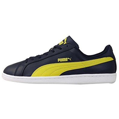 Ignite Dual Wns, Chaussures de Running Compétition Femme, Noir Black White 02, 42.5 EUPuma