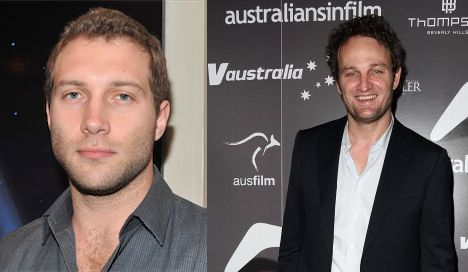 """Jai Courtney is in the running to join fellow Aussie Jason Clarke and Arnold Schwarzenegger on the cast of """"Terminator: Genesis"""".  With I, Frankenstein in theatres NOW, """"Divergent"""" already in the can and """"Insurgent,"""" """"Unbroken,"""" and """"The Water Diviner"""" underway, Courtney is one of Australia's most in demand actors!  Read More: http://australiansinfilm.org/latest_news?mode=PostView&bmi=1498453"""