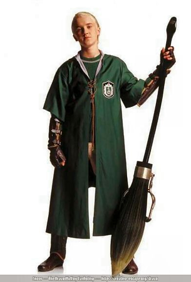 Adult harry potter quidditch