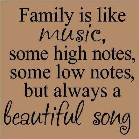 short family quotes and sayings