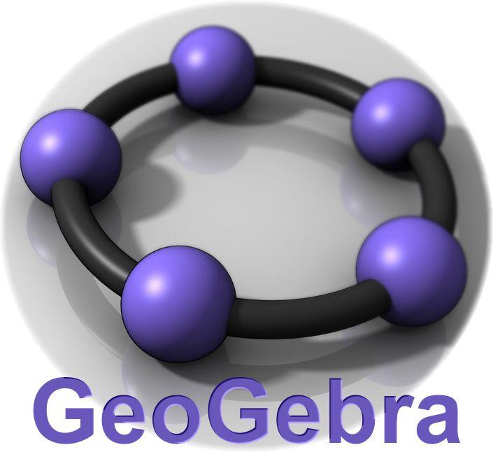 NewBetta: GeoGebra