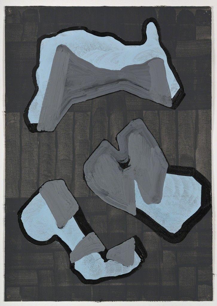 Gary Stephan, 'Untitled', 2011