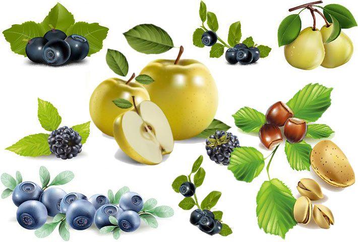 I migliori alimenti anti-age:   1. Alimenti ricchi di omega-3 come frutta secca e/o pesce grasso;  2. Melagrana; 3. Mirtilli e altri frutti di bosco;  4. Cereali integrali;  5. Mele;  6. Olio extravergine d'oliva;  7. Tè;  8. Cioccolato fondente;  9. frutta e verdura di stagione;   Per saperne di più: http://www.piuvivi.com/alimentazione/migliori-cibi-alimenti-anti-age-antieta.html