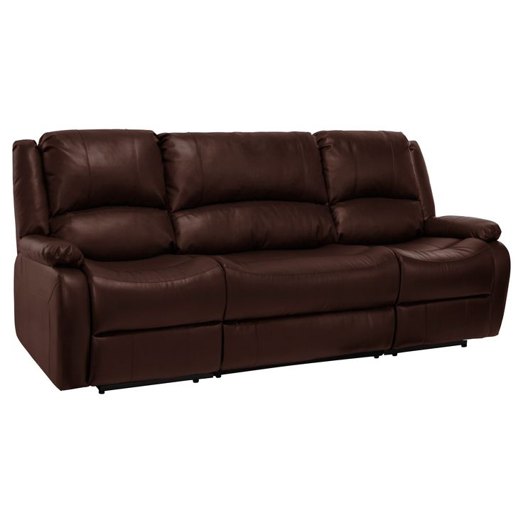 25 Best Ideas About Rv Recliners On Pinterest Camper Curtains Fifth Wheel Trailers And Fifth