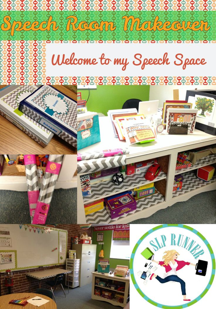 976 Best Images About Speech Classroom Posters Decor On