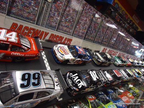 These Are Just Some Of The Many Cars On Display At The Rs