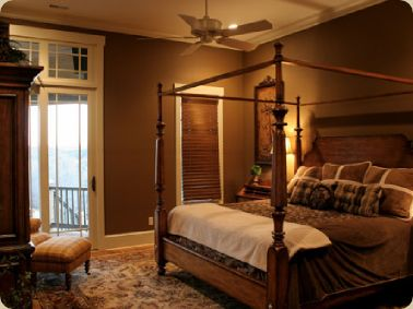 The 25+ Best Chocolate Brown Bedrooms Ideas On Pinterest | Long Livingroom,  The Red Green Show And Chocolate Living Rooms
