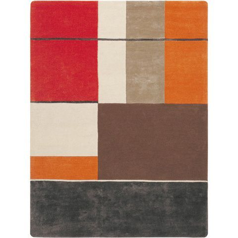 Blok #carpet #carpets #rugs #rug #interior #designer #ковер #ковры #дизайн  #marqis #frenchrugs #french