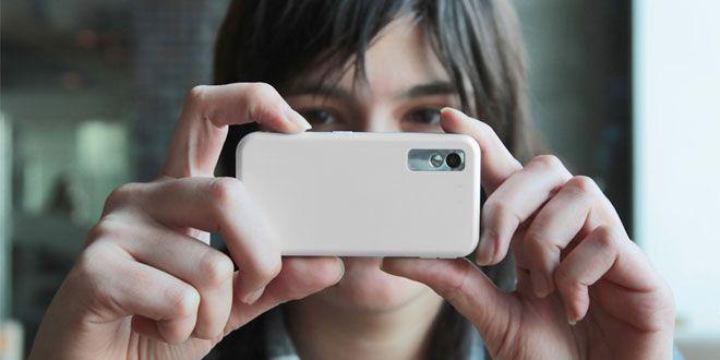 Secuestro de cámaras es la nueva forma de extorsion - http://www.entuespacio.com/secuestro-de-camaras-es-la-nueva-forma-de-extorsion/