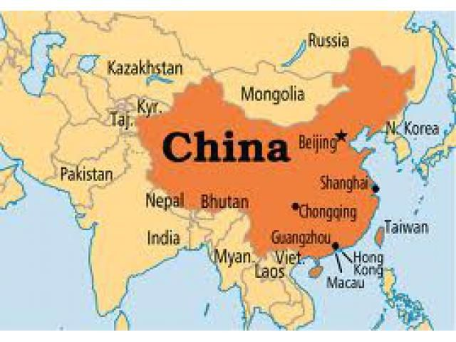 China ranks second in agri-insurance market after US For More details: http://www.agribazaar.co/index.php?page=item&id=2357
