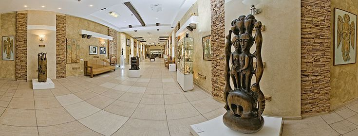 """выставка-продажа """"Деревянная Скульптура"""". Интерьерная деревянная скульптура. Рещиков В. - Заклятие, Матерь Великая.…"""