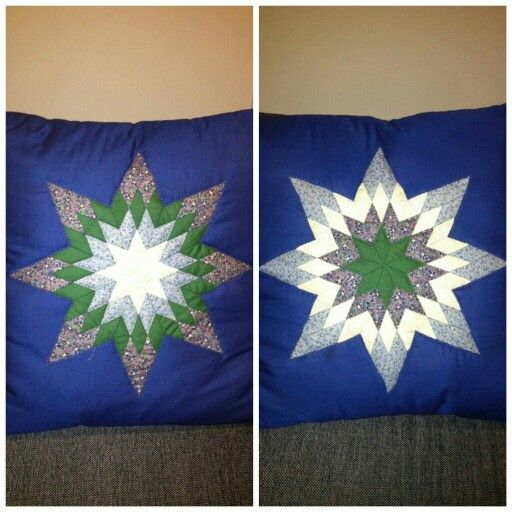 Big pillow #patchwork #dhitahandmades