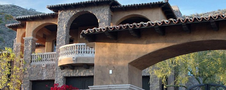 City of Scottsdale in Arizona
